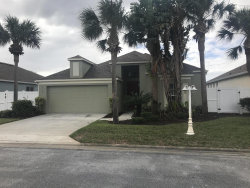 Photo of 3112 Scallop Lane, Melbourne, FL 32903 (MLS # 858151)