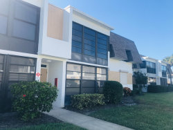 Photo of 2700 N Highway A1a, Unit 11-207, Indialantic, FL 32903 (MLS # 858175)