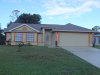 Photo of 1106 Lamplighter Drive, Palm Bay, FL 32907 (MLS # 858191)