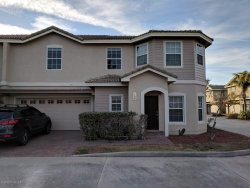 Photo of 1795 Kole Place, Unit 109, Melbourne, FL 32935 (MLS # 858276)