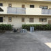 Photo of 500 Palm Springs Boulevard, Unit 107, Indian Harbour Beach, FL 32937 (MLS # 858340)