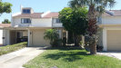 Photo of 505 Summerset Court, Unit 505, Indian Harbour Beach, FL 32937 (MLS # 858713)