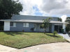 Photo of 437 Via Palermo Court, Merritt Island, FL 32953 (MLS # 858890)