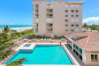 Photo of 2085 Highway A1a, Unit 3401, Indian Harbour Beach, FL 32937 (MLS # 858904)