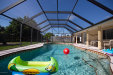 Photo of 1215 Seminole Drive, Indian Harbour Beach, FL 32937 (MLS # 858931)