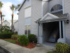 Photo of 7150 N Highway 1, Unit A1, Cocoa, FL 32927 (MLS # 859024)