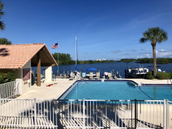 Photo of 1611 Minutemen Causeway, Unit 208, Cocoa Beach, FL 32931 (MLS # 859576)