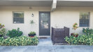 Photo of 1010 Pinetree Drive, Unit 102, Indian Harbour Beach, FL 32937 (MLS # 859776)