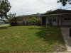 Photo of 2522 Hathaway Drive, Cocoa, FL 32926 (MLS # 860040)