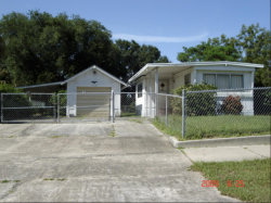 Photo of 430 Canaveral Groves Boulevard, Cocoa, FL 32926 (MLS # 860152)