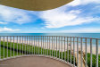 Photo of 2225 Highway A1a, Unit 310, Satellite Beach, FL 32937 (MLS # 860356)