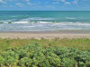 Photo of 1907 Highway A1a, Unit 403, Indian Harbour Beach, FL 32937 (MLS # 860394)