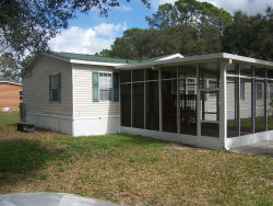 Photo of 730 Friday Road, Cocoa, FL 32926 (MLS # 860563)