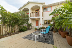 Photo of 208 Cherie Down Lane, Unit 208, Cape Canaveral, FL 32920 (MLS # 860868)
