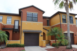 Photo of 1223 Marquise Court, Unit 1223, Rockledge, FL 32955 (MLS # 860905)