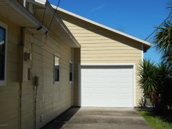 Photo of 92 Hamilton Drive, Unit 0, Merritt Island, FL 32952 (MLS # 860923)