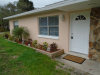 Photo of 718 Sara Jane Lane, Merritt Island, FL 32952 (MLS # 861094)