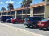Photo of 416 W School Road, Unit 207, Indian Harbour Beach, FL 32937 (MLS # 861177)