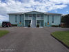 Photo of 4995 S Highway A1a, Unit 2, Melbourne Beach, FL 32951 (MLS # 861487)