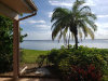 Photo of 412 La Costa Street, Unit 412, Melbourne Beach, FL 32951 (MLS # 861629)