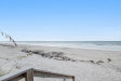 Photo of 1125 Highway A1a, Unit 304, Satellite Beach, FL 32937 (MLS # 861977)