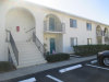 Photo of 333 S Patrick Drive, Unit 28, Satellite Beach, FL 32937 (MLS # 862220)