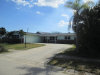 Photo of 185 Desoto Parkway, Satellite Beach, FL 32937 (MLS # 862231)
