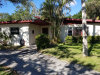Photo of 150 W Alachua Lane, Cocoa Beach, FL 32931 (MLS # 862277)