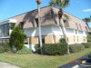 Photo of 2700 N Highway A1a, Unit 20-203, Indialantic, FL 32903 (MLS # 863690)
