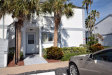 Photo of 244 Beach Park Lane, Unit 87, Cape Canaveral, FL 32920 (MLS # 864071)