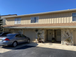Photo of 2478 Carriage Court, Unit 2478, Indialantic, FL 32903 (MLS # 864592)