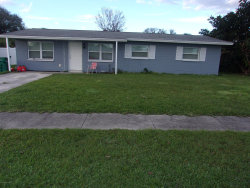 Photo of 2565 Stratford Drive, Cocoa, FL 32926 (MLS # 864620)