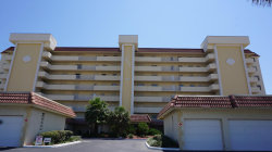 Photo of 1095 Highway A1a, Unit 204, Indialantic, FL 32903 (MLS # 864624)