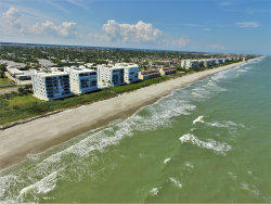 Photo of 575 Highway A1a, Unit 601, Satellite Beach, FL 32937 (MLS # 864815)
