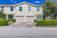 Photo of 205 N 2nd Street, Unit 104, Cocoa Beach, FL 32931 (MLS # 864831)