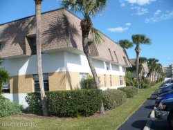 Photo of 2700 N Highway A1a, Unit 20-101, Indialantic, FL 32903 (MLS # 865164)