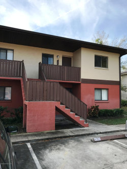 Photo of 1600 University Lane, Unit 1508, Cocoa, FL 32922 (MLS # 865463)