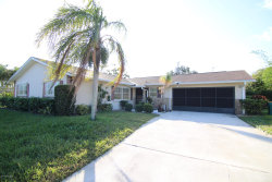 Photo of 311 Hailwood Drive, Melbourne, FL 32901 (MLS # 865500)