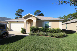 Photo of 136 Mason Drive, Titusville, FL 32780 (MLS # 865528)