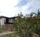 Photo of 3319 River Villa Way, Unit 243, Melbourne Beach, FL 32951 (MLS # 867717)
