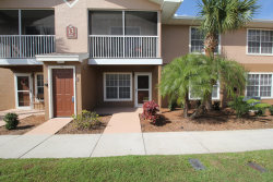 Photo of 1880 Long Iron Drive, Unit 1305, Rockledge, FL 32955 (MLS # 867814)