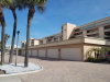 Photo of 995 N Highway A1a, Unit 101, Indialantic, FL 32903 (MLS # 867834)