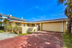 Photo of 6825 S Highway A1a, Melbourne Beach, FL 32951 (MLS # 868035)