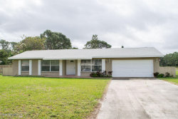 Photo of 475 Kings Way, Merritt Island, FL 32953 (MLS # 868206)