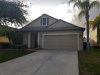 Photo of 734 Dryden Circle, Cocoa, FL 32926 (MLS # 868275)