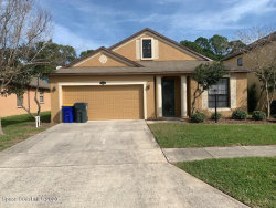 Photo of 1224 Serengeti Way, Rockledge, FL 32955 (MLS # 868318)