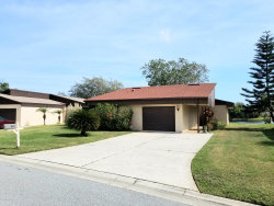 Photo of 381 Timberlake Drive, Melbourne, FL 32940 (MLS # 868365)