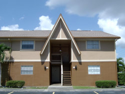 Photo of 133 Bristol Court, Unit 133, Melbourne, FL 32935 (MLS # 868378)
