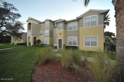Photo of 1776 Sophias Drive, Unit 202, Melbourne, FL 32940 (MLS # 868381)