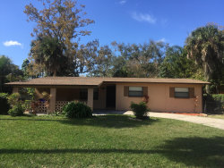 Photo of 829 Varr Avenue, Rockledge, FL 32955 (MLS # 868413)